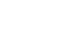 Amrit Berlin indisches Restaurant Logo Header