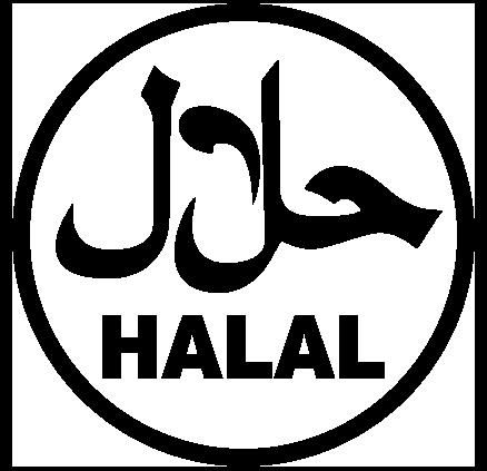 Amrit Berlin Halal Zertifikat